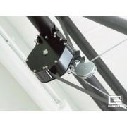Safstop Safety Locking Strap