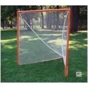 SlingShot™ Premium Portable Lacrosse Goal
