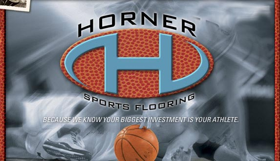 Horner Sports Flooring Is The Oldest Sports Flooring Manufacturer In The  United States And Leads The Industry With Cutting Edge Innovation.